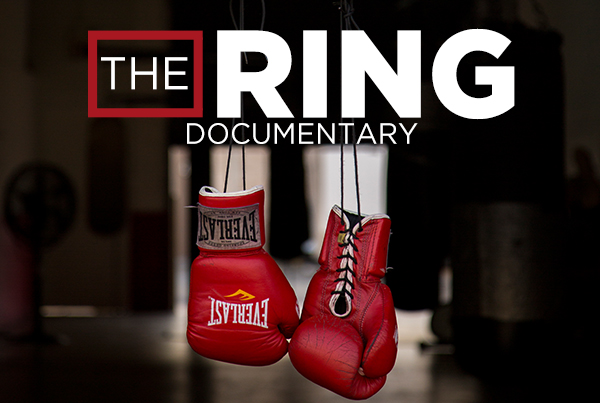 The Ring – Documentary